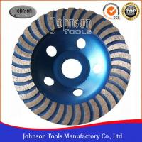 Diamond Grinding Disc Quality Diamond Grinding Disc For Sale
