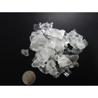 Buy cheap YXM-003 Synthetic Mica Tape Muscovite Mica For Electrical Insulation / Textile product