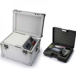 Buy cheap HKS801 Portable IPL product