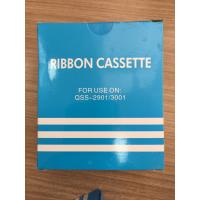 Buy cheap ribbon cassette fron notisu qss30 31 32 33 35 37 frontier 7100 7500 7700 minilab product