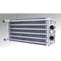 Buy cheap Heat Exchanger for Gas Boiler /Wall-Mounted Boier product
