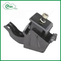 Buy cheap 12302-13042  Rubber Engine Mount for TOYOTA KE70 OEM  FACTORY product