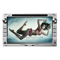 Buy cheap Android Car DVD Player for Volkswagen Golf Navigation Wifi 3G product