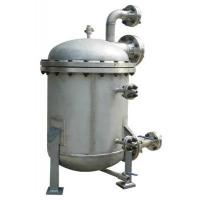 Buy cheap Vault Fuel Tank Sampler Less Than 1.5%  Sampling Tolerance Eco Friendly product