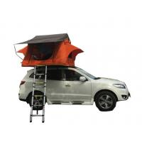China Car roof top tent CARTT03-1 on sale
