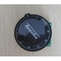 Buy cheap Tosoku Re45t Manual Pulse Generator Used for CNC Machinery CNC Controller Kinds of Controllers product