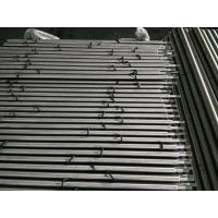 Buy cheap HY4520 HY4700 Micro Alloy Steel Rod With Ferrite And Pearlite Structure from wholesalers