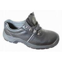 Buy cheap safety work shoes and boots product