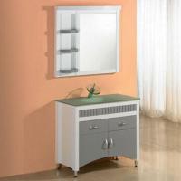 silver gray bathroom vanity silver gray bathroom vanity images