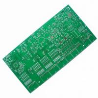 Buy cheap Pcb board fabrication product