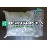 Buy cheap DECA Durabolin Nandrolone Decanoate product