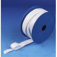 Buy cheap Expanded PTFE Joint Tape product