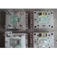 Buy cheap Double Injection Mold - 3 product