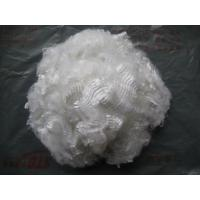 Buy cheap Hollow Conjugated Polyester Staple Fiber 7d*64mm from wholesalers