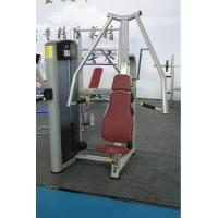 Buy cheap Fitness And Body Building Physical Fitness Equipment product