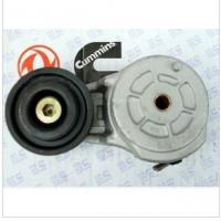 China Cummins 6BT 3936213 Belt Tensioner Wheel on sale