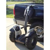 Buy cheap low price Segway X2 Scooters dorp shipping product