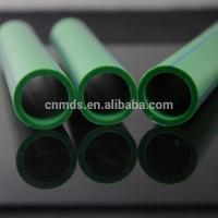 Buy cheap China good quality hot-sale plastic ppr cold water pipe product