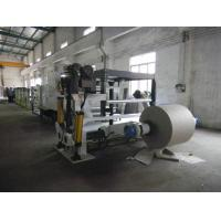 Buy cheap Sheeting Paper Converting Machine product
