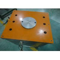 China High Precision Custom Injection Mould Making For Plastic Injection Parts on sale