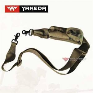 Buy cheap Nylon Combat Tactical Gun Sling Backpacks USA Style Customized product