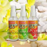 Buy cheap spray air freshener product