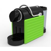Buy cheap Italian style capsule espresso makers/machines product