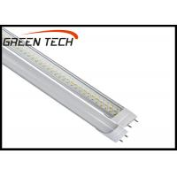 Buy cheap High Power Dimmable LED Tube Lights , G13 1200mm T8 4ft LED Tube Light product