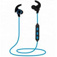 Small Bluetooth Earbuds With Mic , In Ear Bluetooth Earpiece For IPhone XR