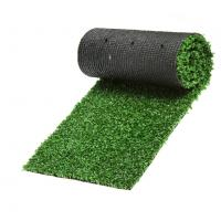 Buy cheap putting green_artificial grasses_artificial grass and dogs product