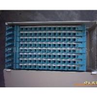 Buy cheap ODF 96 Cores- With 8 Slidable tray product