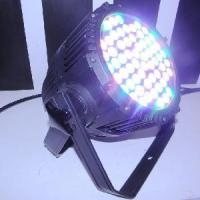 China 60x3w Outdoor RGBWA LED PAR Cans Uplighting IP65 (CL-060A) on sale