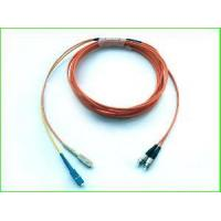 Buy cheap Mode Conditoned Patch Cord-SC-FC product