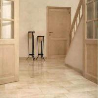 travertine tile, rostone slate