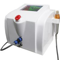 Buy cheap auto micro needle therapy system dermapen microneedle rf skin machine for sale product