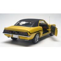 Buy cheap Model cars for train model layout and DIY architectural model design product