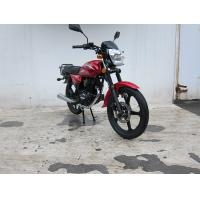 Buy cheap 150 CC Custom Street Motorcycles Swift Control Cdi Ignition 2100*900*1100mm product