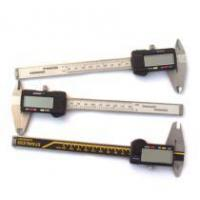 Buy cheap Electronic Digital Vernier Caliper product