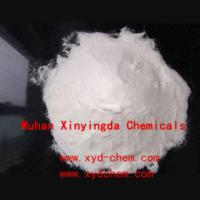 Buy cheap Gluconate Na supplier manufacturer price sale product