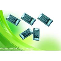China SMD RESISTORS SIZE:1206(FIXED RESISTORS) on sale