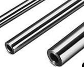 Buy cheap CK45 Hot Rolled Hollow Hydraulic Cylinder Rod ISO9001: 2008 Approved from Wholesalers
