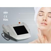 Buy cheap Anti Aging Micro Needle Machine 40*38*80cm Size With No - Needle Mesotherapy product