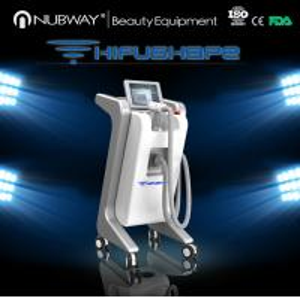 Buy cheap HIFUSHAPE High Intensity Focused Ultrasound Hifu product
