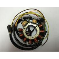 Buy cheap 1998 1999 2000 Polaris Sportsman 500 Motorcycle Magneto Coil 2x4 4x4 ATV Quad NEW product
