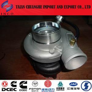 China Cummins turbo charger 4049835,CUMMINS ENGINE PARTS on sale