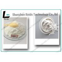 Legal Muscle Building Testosterone Anabolic Steroid Testosterone Cypionate