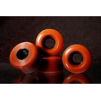 Quality Skateboard Wheels for sale
