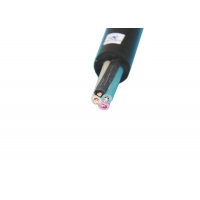 Buy cheap TM2 Sheath Low Voltage Multi Core Pvc Insulated Cable product