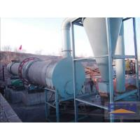Buy cheap River Sand Drying Machine/Sand Dryer For Sale In Maharashtra product