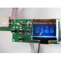 Buy cheap China OEM|ODM PCB ASSEMBLY Manufacturer from wholesalers